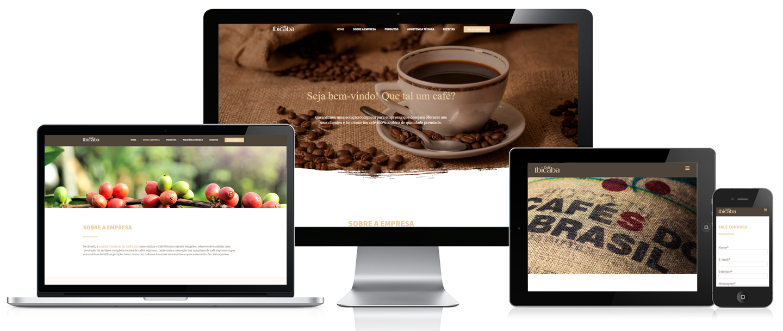 portfolio cafe ibicaba