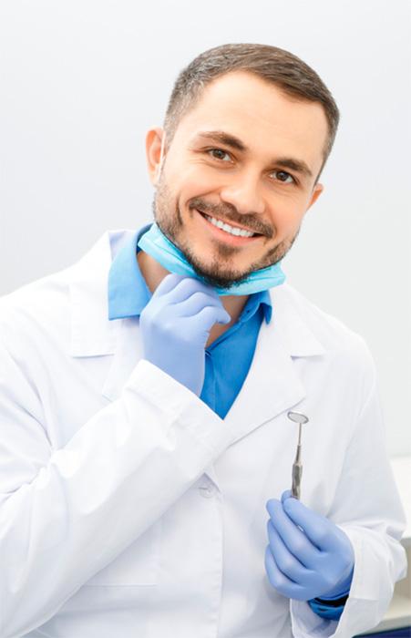 mkt odontologico agencia alafia resultados3
