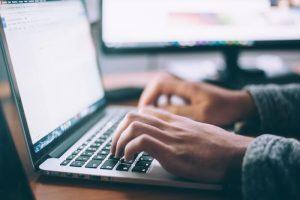 marketing de conteúdo para pequenas empresas