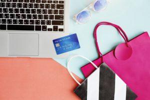 Vendas online: saiba utilizar o marketing de conteúdo para vender mais!