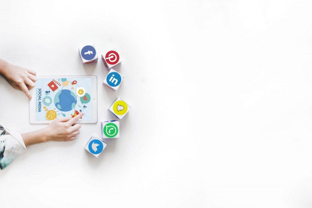 4 motivos para continuar investindo em mídias sociais em tempos de crise
