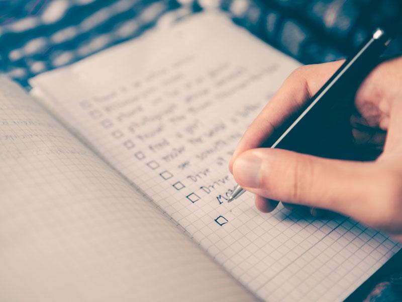 A importância de planejar seu site e redes sociais