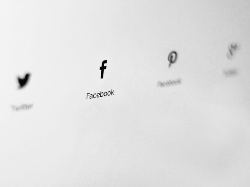 A influência das mídias sociais na difusão de uma marca