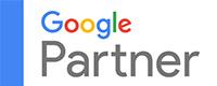 agencia alafia google partner