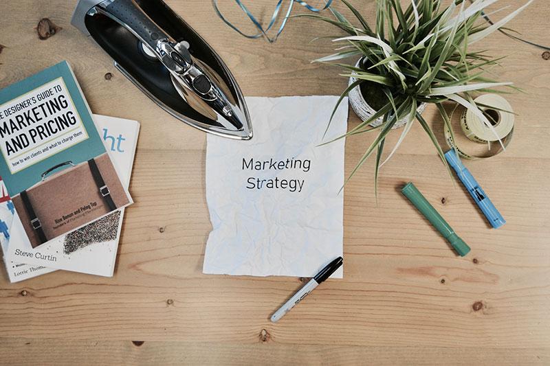 Conheça mais sobre o que é Inbound Marketing