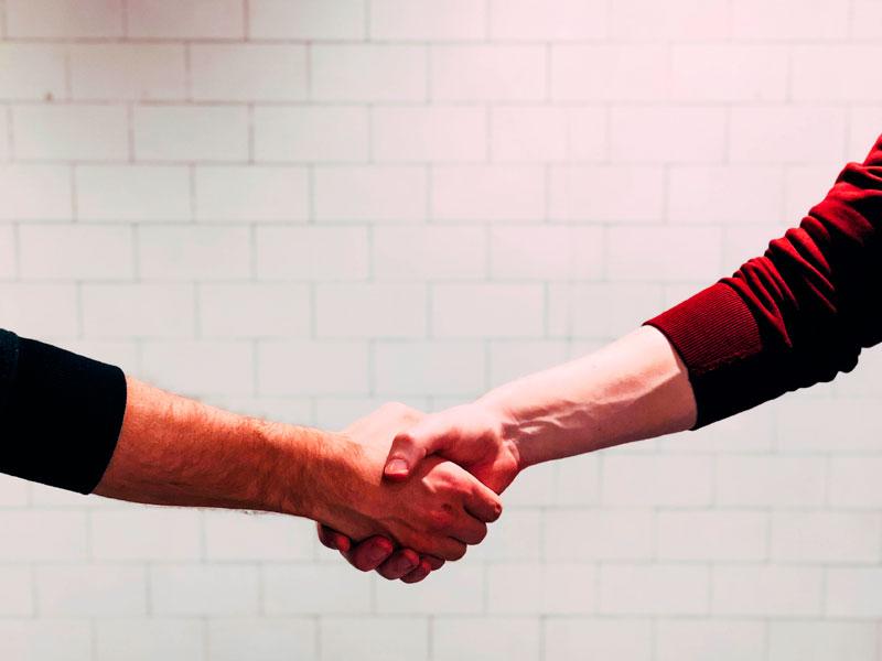 Estratégias para atrair o cliente através do blog