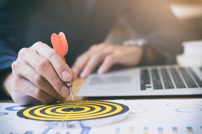 Descubra como o marketing digital pode ajudar seu negócio em tempos de crise