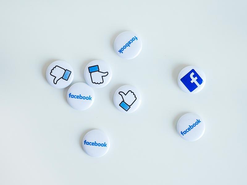 O que é Facebook Marketing?